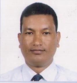Gorakh Bahadur Shahi